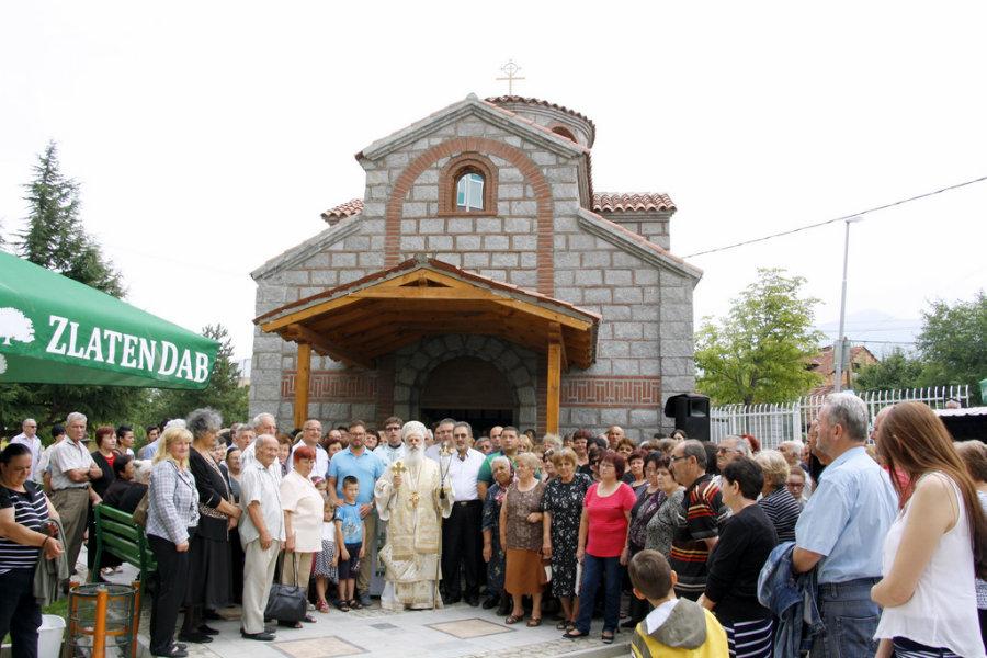 6320-osvetena-crkvata-sv.velikomacenik-pantelejmon-960x600-18
