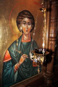 6320-osvetena-crkvata-sv.velikomacenik-pantelejmon-960x600-4