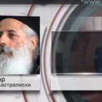 Демант за клеветите кон Митрополитот Преспанско-пелагониски г. Петар (ВИДЕО)
