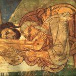 Малата служба на Јосиф и Никодим