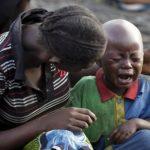 Во Конго Исламските екстремисти убиле 36 христијани