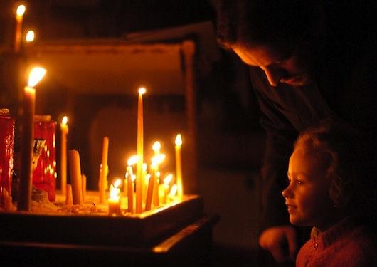 lighting-candles1