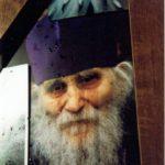 Старец Николај Гурјанов – ФИЛМ