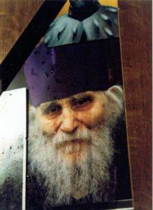 nikolajgurjanov