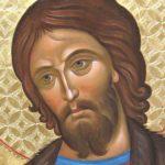 Свети Александар Невски – Рускиот штит на реката Нева
