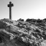 Стравот Божји – тоа е страв на љубовта (II дел)