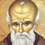 Навикнете се да бидете свети – Свети Максим Исповедник