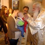 Архиерејска Божествена Литургија во Св. Кирил и Методиј – Прилеп