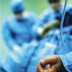 Трансплантацијата и религијата