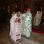 Прославен празникот на Светиот Димитриј во Битола