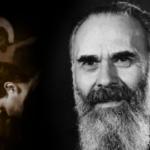 Пропаста меѓу правдата и љубовта – Митрополит Антониј Сурожскиј