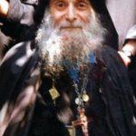 Лудории после смртта – Старец Гавриил Ургебадзе (продолжение)