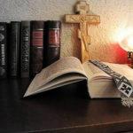 Божикен пост – какви задачи да си зададеме?