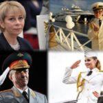 Запишување во Книгата на жалост за загинатите во авиокатастрофата Ту- 154