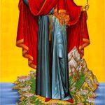 СВЕТА ГОРА – ПУСТИНА КОЈА РАЃА ЖИВОТ – патување во Градината на Пресвета Богородица