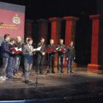 Свечена Академија за Свети Нектариј Битолски