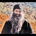 Од Писмата на отец Серафим (Роуз) / Писмо 37-мо