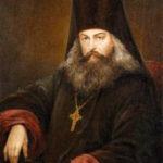 За красноречивоста како дар Божји – Свети Игнатиј Брјанчанинов