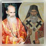 Поуки и Тропар на Старец Гаврил Светогорец