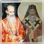 Старец Гаврил (Велички) Светогорец – Поуки