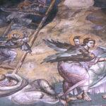 За почитувањето на иконите – протоѓакон Андреј Кураев