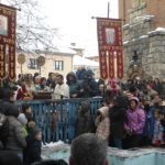 Богојавление во Битола