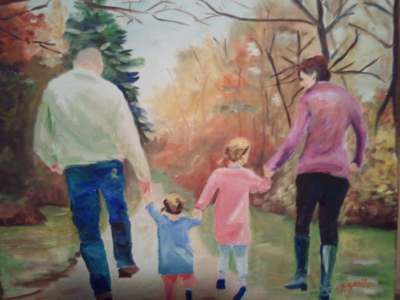 bbp-jess-family-painting