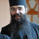 Погледнете го ближниот во очи, односно Христа – Архимандрит Андреј Конанос