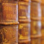 Зошто е потребно христијанинот да ја познава философијата?
