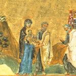 Слово на Обрезанието Господово – свештеномаченик Тадеј Успенскиј