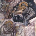 Слово на Рождеството Христово – Свети Јован Златоуст
