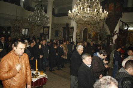 6686-prilepskite-bakali-go-proslavija-svojot-patron-sv.-tri-svetiteli.-960x600-2