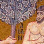 Покајанието – пат до простувањето