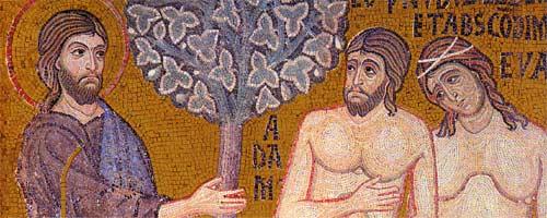 Garden-of-Eden-icon