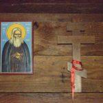 Од Писмата на отец Серафим (Роуз) / Писмо 42-ро