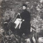 Што е духовниот човек – Старец Емилијан  Симонопетриски