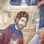 Молитвата на митарот – Архимандрит Паулин (Лека)