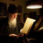 Силата на Светите Тајни во Животот на Православните Христијани – Старец Никон Светогорец