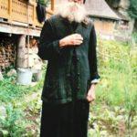 ИСПОВЕД ПРЕД СТАРЕЦОТ ПАЈСИЈ ОЛАРУ