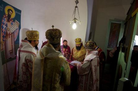 svGeorgijKratovski17 (3)