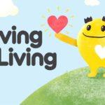 За радоста на давањето – Калил Џибран