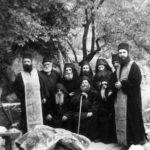 Не криете тага во срцето – старец Јосиф Исихаст