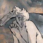 Владимир Познер го прашал Бога, како не Mу е срам