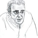 Не-житијно (житие) – Калин Јанакиев
