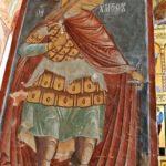 Свети великомаченик Христофор