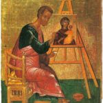Православното почитување на Мајката Божја – Свети Јован Шангајски