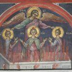 Зборот љубов е најдолгата молитва – Владика Николај Велимировиќ