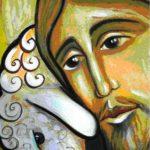 Господ се грижи за тебе, затоа не грижи се – Блажени Августин