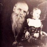 Да одиме по патот на љубовта – отец Александар Илин