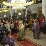 Благовештение во Прилеп